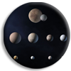 """<strong><span style=&#39;font-size:144%&#39;> <a href=""""http://www.vulgarisation-scientifique.com/wiki/Pages.Combien de planètes y a-t-il dans le système solaire"""" style=""""color: black;"""" >Combien de planètes y a-t-il dans le système solaire ? </a> </span></strong> <br clear=&#39;all&#39; /><br clear=&#39;all&#39; />Huit ? Neuf ? Qui dit mieux ? <br clear=&#39;all&#39; /> &nbsp; &nbsp; &nbsp; &nbsp; &nbsp; &nbsp; &nbsp; &nbsp; &nbsp; &nbsp; &nbsp; &nbsp; &nbsp; &nbsp; &nbsp; &nbsp; &nbsp; &nbsp; &nbsp; &nbsp; &nbsp; &nbsp; &nbsp; &nbsp; &nbsp; &nbsp; &nbsp; &nbsp; &nbsp; &nbsp; &nbsp; &nbsp;  <a href=""""http://www.vulgarisation-scientifique.com/wiki/Pages.Combien de planètes y a-t-il dans le système solaire"""" style=""""color: black;font-weight: bold;"""" > Lire l&#39;article</a>"""