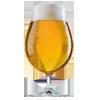 Comment la bière est-elle fabriquée ?