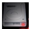 """<strong><span style='font-size:144%'> <a href=""""http://www.vulgarisation-scientifique.com/wiki/Pages.Comment votre disque dur vous arnaque"""" style=""""color: black;"""" >Comment votre disque dur vous arnaque </a> </span></strong> <br clear='all' /><br clear='all' />Avez-vous déjà acheté un disque dur externe et constaté, en l'utilisant, que sa taille réelle était plus petite que celle annoncée sur la boîte ? Découvrez pourquoi.  <br clear='all' />                                  <a href=""""http://www.vulgarisation-scientifique.com/wiki/Pages.Comment votre disque dur vous arnaque"""" style=""""color: black;font-weight: bold;"""" > Lire l'article</a>"""