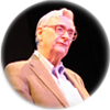 """<strong><span style='font-size:144%'> <a href=""""http://www.vulgarisation-scientifique.com/wiki/Videos.Conseils pour les jeunes chercheurs"""" style=""""color: black;"""" >Vidéo : Conseils pour les jeunes chercheurs </a> </span></strong> <br clear='all' /><br clear='all' />E.O. Wilson, célèbre chercheur et professeur de biologie à l'université de Harvard, donne des conseils aux futurs chercheurs et étudiants en sciences  <br clear='all' />                              <a href=""""http://www.vulgarisation-scientifique.com/wiki/Videos.Conseils pour les jeunes chercheurs"""" style=""""color: black;font-weight: bold;"""" > Voir la vidéo</a>"""