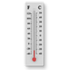 """<strong><span style='font-size:144%'> <a href=""""http://www.vulgarisation-scientifique.com/wiki/Outils.Convertisseur de température"""" style=""""color: black;"""" >Application : Convertisseur de température </a> </span></strong> <br clear='all' /><br clear='all' />Conversions en degrés Celsius, en Kelvin, en degrés Fahrenheit, ... <br clear='all' />                          <a href=""""http://www.vulgarisation-scientifique.com/wiki/Outils.Convertisseur de température"""" style=""""color: black;font-weight: bold;"""" > Utiliser l'application</a>"""