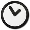 """<strong><span style=&#39;font-size:144%&#39;> <a href=""""http://www.vulgarisation-scientifique.com/wiki/Outils.Convertisseur de temps"""" style=""""color: black;"""" >Application : Convertisseur de temps </a> </span></strong> <br clear=&#39;all&#39; /><br clear=&#39;all&#39; />Conversions en secondes, heures, années, nanosecondes, ... <br clear=&#39;all&#39; /> &nbsp; &nbsp; &nbsp; &nbsp; &nbsp; &nbsp; &nbsp; &nbsp; &nbsp; &nbsp; &nbsp; &nbsp; &nbsp; &nbsp; &nbsp; &nbsp; &nbsp; &nbsp; &nbsp; &nbsp; &nbsp; &nbsp; &nbsp; &nbsp;  <a href=""""http://www.vulgarisation-scientifique.com/wiki/Outils.Convertisseur de temps"""" style=""""color: black;font-weight: bold;"""" > Utiliser l&#39;application</a>"""