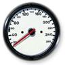 """<strong><span style='font-size:144%'> <a href=""""http://www.vulgarisation-scientifique.com/wiki/Outils.Convertisseur de vitesse"""" style=""""color: black;"""" >Application : Convertisseur de vitesse </a> </span></strong> <br clear='all' /><br clear='all' />Conversions en kilomètres par heure, en mètres par seconde, en milles par heure, ... <br clear='all' />                          <a href=""""http://www.vulgarisation-scientifique.com/wiki/Outils.Convertisseur de vitesse"""" style=""""color: black;font-weight: bold;"""" > Utiliser l'application</a>"""
