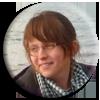 Interview flash : Ella J., analyste de recherche
