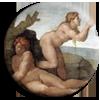 """<strong><span style=&#39;font-size:144%&#39;> <a href=""""http://www.vulgarisation-scientifique.com/wiki/Pages.Idée reçue - L homme a une côte de moins que la femme"""" style=""""color: black;"""" >Idée reçue : l&#39;homme a une côte de moins que la femme </a> </span></strong> <br clear=&#39;all&#39; /><br clear=&#39;all&#39; />Comment différencier un squelette d&#39;homme d&#39;un squelette de femme ?  <br clear=&#39;all&#39; /> &nbsp; &nbsp; &nbsp; &nbsp; &nbsp; &nbsp; &nbsp; &nbsp; &nbsp; &nbsp; &nbsp; &nbsp; &nbsp; &nbsp; &nbsp; &nbsp; &nbsp; &nbsp; &nbsp; &nbsp; &nbsp; &nbsp; &nbsp; &nbsp; &nbsp; &nbsp; &nbsp; &nbsp; &nbsp; &nbsp; &nbsp; &nbsp;  <a href=""""http://www.vulgarisation-scientifique.com/wiki/Pages.Idée reçue - L homme a une côte de moins que la femme"""" style=""""color: black;font-weight: bold;"""" > Lire l&#39;article</a>"""