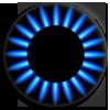 Idée reçue : Le méthane sent mauvais