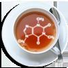 """<strong><span style=&#39;font-size:144%&#39;> <a href=""""http://www.vulgarisation-scientifique.com/wiki/Pages.Idée reçue - Le thé ne contient pas de caféine"""" style=""""color: black;"""" >Idée reçue : Le thé ne contient pas de caféine </a> </span></strong> <br clear=&#39;all&#39; /><br clear=&#39;all&#39; />Caféine, théine, même combat ? <br clear=&#39;all&#39; /> &nbsp; &nbsp; &nbsp; &nbsp; &nbsp; &nbsp; &nbsp; &nbsp; &nbsp; &nbsp; &nbsp; &nbsp; &nbsp; &nbsp; &nbsp; &nbsp; &nbsp; &nbsp; &nbsp; &nbsp; &nbsp; &nbsp; &nbsp; &nbsp; &nbsp; &nbsp; &nbsp; &nbsp; &nbsp; &nbsp; &nbsp; &nbsp;  <a href=""""http://www.vulgarisation-scientifique.com/wiki/Pages.Idée reçue - Le thé ne contient pas de caféine"""" style=""""color: black;font-weight: bold;"""" > Lire l&#39;article</a>"""