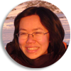 """<strong><span style='font-size:144%'> <a href=""""http://www.vulgarisation-scientifique.com/wiki/Pages.Jiayun Zhou Doctorante en glaciologie"""" style=""""color: black;"""" >Interview : Jiayun Zhou, doctorante en glaciologie</a> </span></strong> <br clear='all' /><br clear='all' />Doctorante en glaciologie, Jiayun nous parle de ses études et de ses expéditions à l'autre du bout du monde : en Antarctique...  <br clear='all' />                                  <a href=""""http://www.vulgarisation-scientifique.com/wiki/Pages.Jiayun Zhou Doctorante en glaciologie"""" style=""""color: black;font-weight: bold;"""" > Lire l'article</a>"""