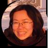 Interview : Jiayun Zhou, doctorante en glaciologie