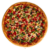 La conjecture de la pizza et la difficulté de vulgariser