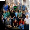 """<strong><span style=&#39;font-size:144%&#39;> <a href=""""http://www.vulgarisation-scientifique.com/wiki/Pages.Les qualités essentielles en recherche"""" style=""""color: black;"""" >Les qualités essentielles en recherche </a> </span></strong> <br clear=&#39;all&#39; /><br clear=&#39;all&#39; />Pourquoi les meilleurs étudiants ne deviennent-ils pas forcément les meilleurs chercheurs ?   <br clear=&#39;all&#39; /> &nbsp; &nbsp; &nbsp; &nbsp; &nbsp; &nbsp; &nbsp; &nbsp; &nbsp; &nbsp; &nbsp; &nbsp; &nbsp; &nbsp; &nbsp; &nbsp; &nbsp; &nbsp; &nbsp; &nbsp; &nbsp; &nbsp; &nbsp; &nbsp; &nbsp; &nbsp; &nbsp; &nbsp; &nbsp; &nbsp; &nbsp; &nbsp;  <a href=""""http://www.vulgarisation-scientifique.com/wiki/Pages.Les qualités essentielles en recherche"""" style=""""color: black;font-weight: bold;"""" > Lire l&#39;article</a>"""