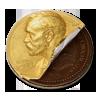 """<strong><span style=&#39;font-size:144%&#39;> <a href=""""http://www.vulgarisation-scientifique.com/wiki/Pages.Pas de lauréat pas de chocolat méfiez-vous des statistiques"""" style=""""color: black;"""" >Pas de lauréat, pas de chocolat : méfiez-vous des statistiques ! </a> </span></strong> <br clear=&#39;all&#39; /><br clear=&#39;all&#39; />Les pays qui décrochent le plus de prix Nobel sont ceux où la consommation de chocolat par habitant est la plus grande. Le chocolat rendrait-il malin ? <br clear=&#39;all&#39; /> &nbsp; &nbsp; &nbsp; &nbsp; &nbsp; &nbsp; &nbsp; &nbsp; &nbsp; &nbsp; &nbsp; &nbsp; &nbsp; &nbsp; &nbsp; &nbsp; &nbsp; &nbsp; &nbsp; &nbsp; &nbsp; &nbsp; &nbsp; &nbsp; &nbsp; &nbsp; &nbsp; &nbsp; &nbsp; &nbsp; &nbsp; &nbsp;  <a href=""""http://www.vulgarisation-scientifique.com/wiki/Pages.Pas de lauréat pas de chocolat méfiez-vous des statistiques"""" style=""""color: black;font-weight: bold;"""" > Lire l&#39;article</a>"""