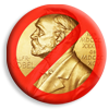 Pourquoi n'y a-t-il pas de prix Nobel de mathématiques ?