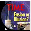 """<strong><span style='font-size:144%'> <a href=""""http://www.vulgarisation-scientifique.com/wiki/Pages.Que sont la fusion froide et les LENR"""" style=""""color: black;"""" >Que sont la fusion froide et les LENR ? </a> </span></strong> <br clear='all' /><br clear='all' />La fusion froide, source d'énergie révolutionnaire ou bourde scientifique ? <br clear='all' />                                  <a href=""""http://www.vulgarisation-scientifique.com/wiki/Pages.Que sont la fusion froide et les LENR"""" style=""""color: black;font-weight: bold;"""" > Lire l'article</a>"""