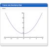 """<strong><span style=&#39;font-size:144%&#39;> <a href=""""http://www.vulgarisation-scientifique.com/wiki/Outils.Tracer une fonction"""" style=""""color: black;"""" >Application : Tracer une fonction </a> </span></strong> <br clear=&#39;all&#39; /><br clear=&#39;all&#39; />Tracez le graphe de n&#39;importe quelle fonction y=f(x). <br clear=&#39;all&#39; /> &nbsp; &nbsp; &nbsp; &nbsp; &nbsp; &nbsp; &nbsp; &nbsp; &nbsp; &nbsp; &nbsp; &nbsp; &nbsp; &nbsp; &nbsp; &nbsp; &nbsp; &nbsp; &nbsp; &nbsp; &nbsp; &nbsp; &nbsp; &nbsp;  <a href=""""http://www.vulgarisation-scientifique.com/wiki/Outils.Tracer une fonction"""" style=""""color: black;font-weight: bold;"""" > Utiliser l&#39;application</a>"""