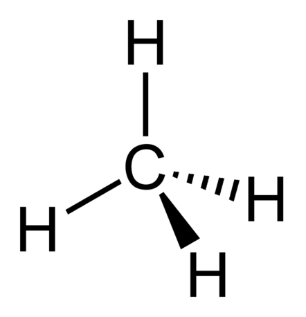 Méthane