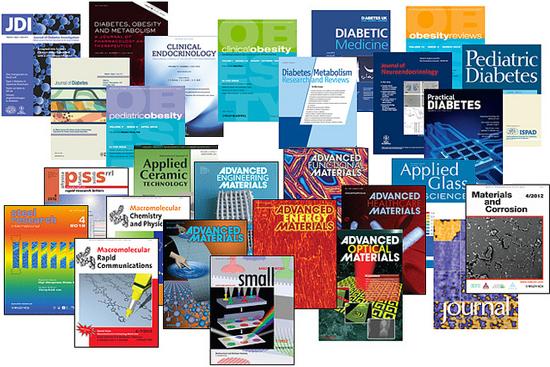 Résultats de recherche d'images pour «publications scientifiques»